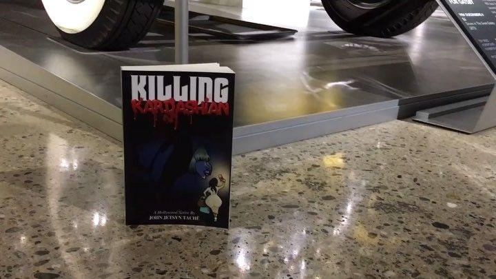 KILLING KARDASHIAN w GREAT GATSBY Duesenberg Book available at Amazon Kindle Mac Books and at killingkardashian.com. #book #ebook #actor #artist #fscottfitzgerald #driver #caranddriver #writer #classiccar #greatgatsby #taylorswift @leonardodicaprio #wine #velocity #reader #fiction #author #bookclub #bookreview #filmschool #filmmaking #librarian #library #satire #bookworm #bookblog #travelbook #personalshopper #dancer #singer #radio
