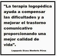 Logopedia y Esclerosis Múltiple.Segunda parte #salud http://blgs.co/M1QeE3