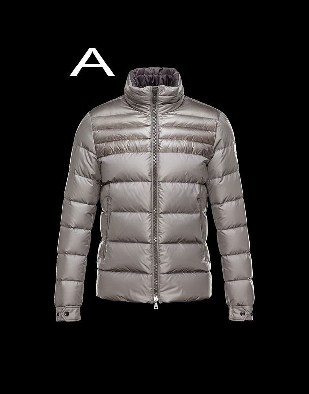 1b58666f960a usa moncler coat ladies meeting 61b59 94d57