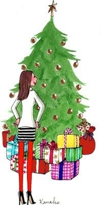 Découvrez la fabrique à cadeaux de MyLittleParis