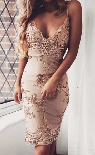 Lace prom dress,short prom dresses,homecoming dresses,party dresses,evening dresses,Lace Short Prom Dresses,Homecoming Dresses,Party Dresses for Girls,SH22