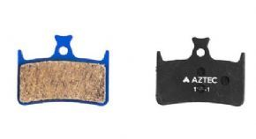 Aztec Organic Disc Brake Pads For Hope E4 Organic compound replacement disc brake pads Designed and developed for UK riding conditions Race tested pads giving you the latest braking compound technology Manufactured and tested to the highest s http://www.MightGet.com/april-2017-1/aztec-organic-disc-brake-pads-for-hope-e4.asp
