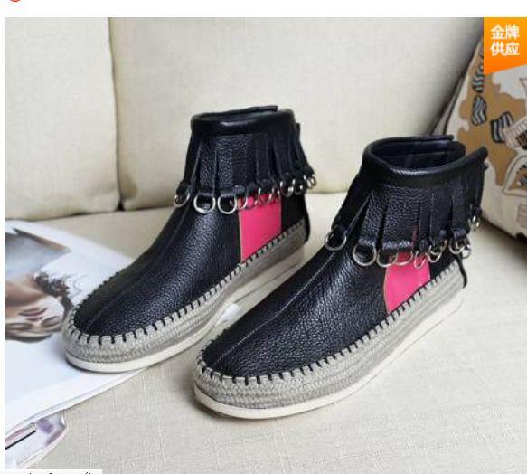 Womens Athletic Tassel Casual Sports Fashion Fashion Flat Heel Athletic Shoes