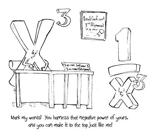 Iu0027m Sure This Is Funny, But, Um. Pinning It For My Math Peeps.