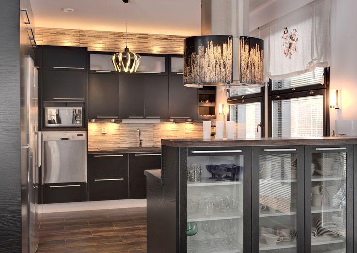 ideal keittiöt