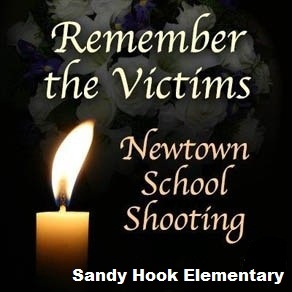 Final Goodbye: Remember The Names And Faces Of Sandy Hook Elementary