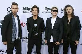 Haha they look smart