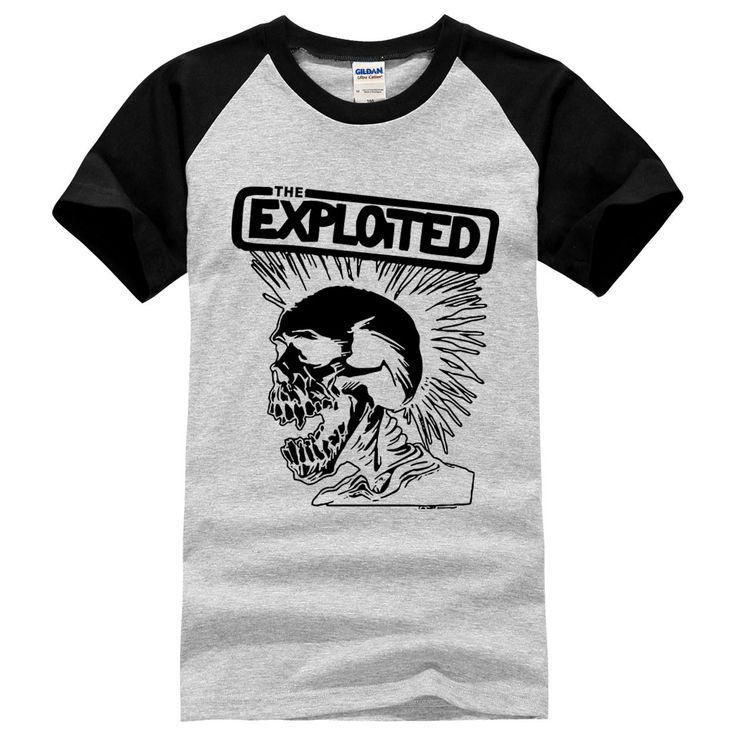 Opinion you Philadelphia punk band piss on merch recommend you