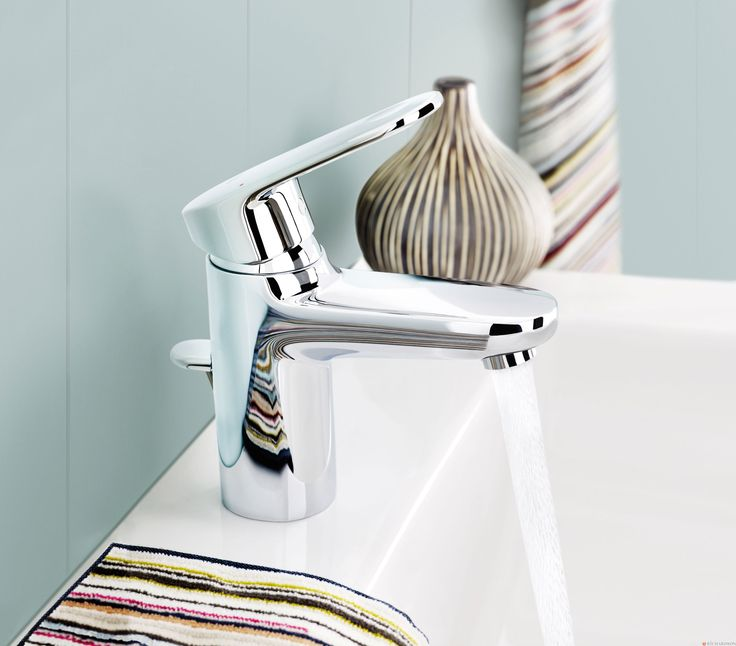 Photo Gallery For Photographers Europlus Bathroom Faucets For your Bathroom
