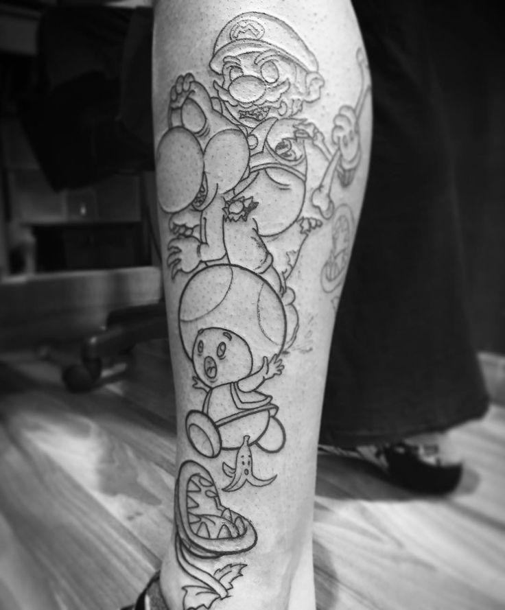 Meer dan 1000 afbeeldingen over piercings and tattoos op ...