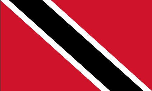 By injection-Trinidad and Tobago