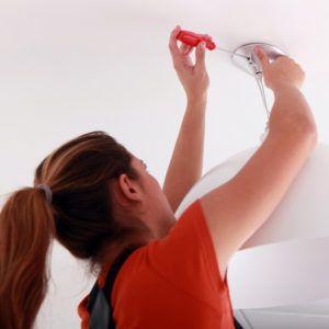 8 steps for wiring a plug #DIY #WiringAPlug #SouthAfrica