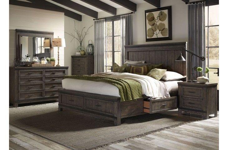 Best 25 Ashley Furniture Delivery Ideas On Pinterest Coralayne Bedroom Set Ashley Furniture