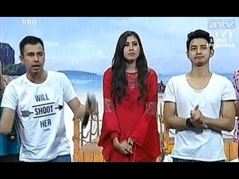 Pesbukers 13 Januari 2014 Part 5 / 5 (+playlist)