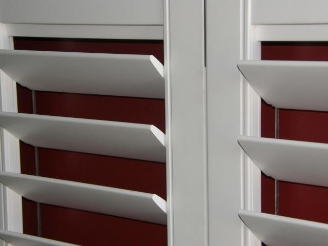 http://www.perthblinds.com/shutters/