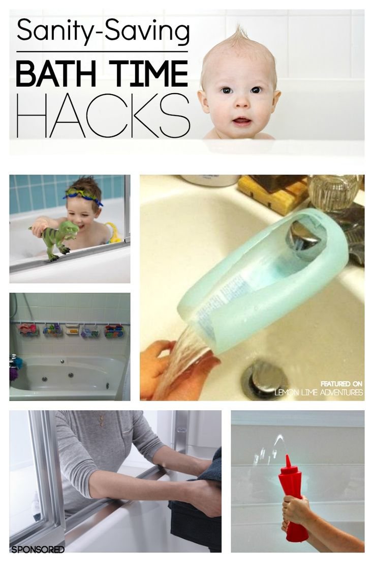 Life Hacks For Moms 28 Best Wic Tips And Resources Images On Pinterest Mom Hacks
