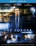 The Forger [Blu-ray] [English] [2014], A047338