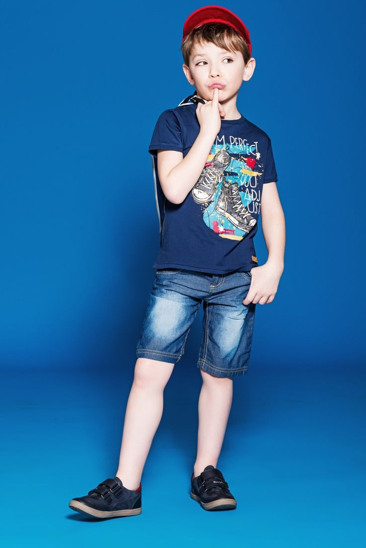 New collection SS2015 NATIVO #girl #new #collection #new #brand #Nativo #kids #clothes #fashion #moda #Nativo #Apparel #design #dzieci