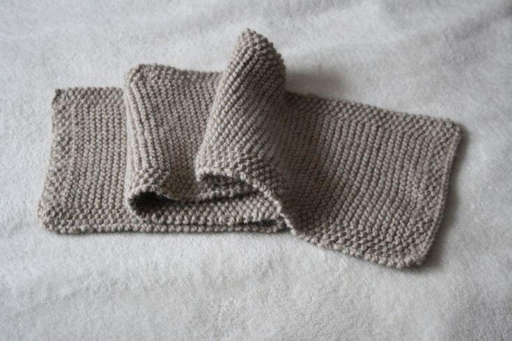 men-scarf