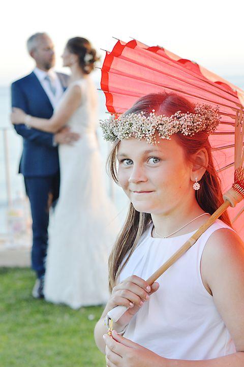 #PortugalWeddingGuide #weddingbythesea #weddingvenue #weddingceremony #wedding #venue #love #weddingguide #casamentonapraia #casamento #casamentos #noivos #casamentoemportugal #villasaopaulo #weddingvilla #weddingplanner #vintagewedding #rusticwedding #chicwedding #weddingideas