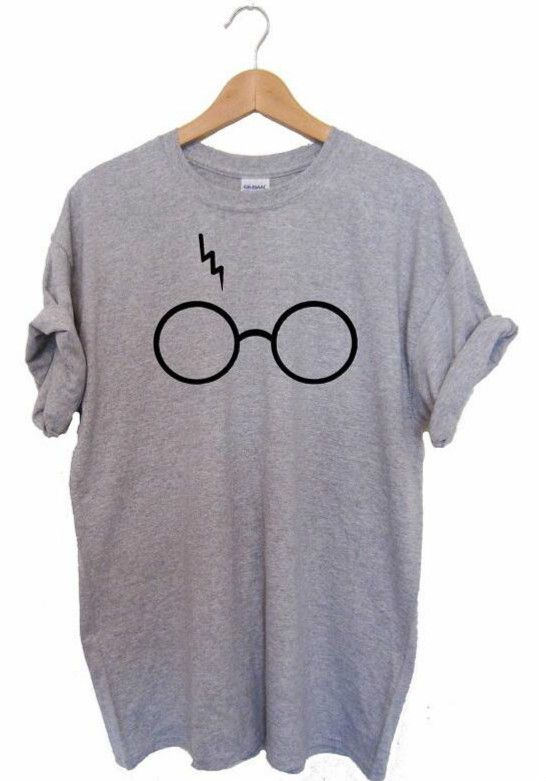 Best 25  Cheap t shirts ideas on Pinterest | Cheap t shirt dresses ...