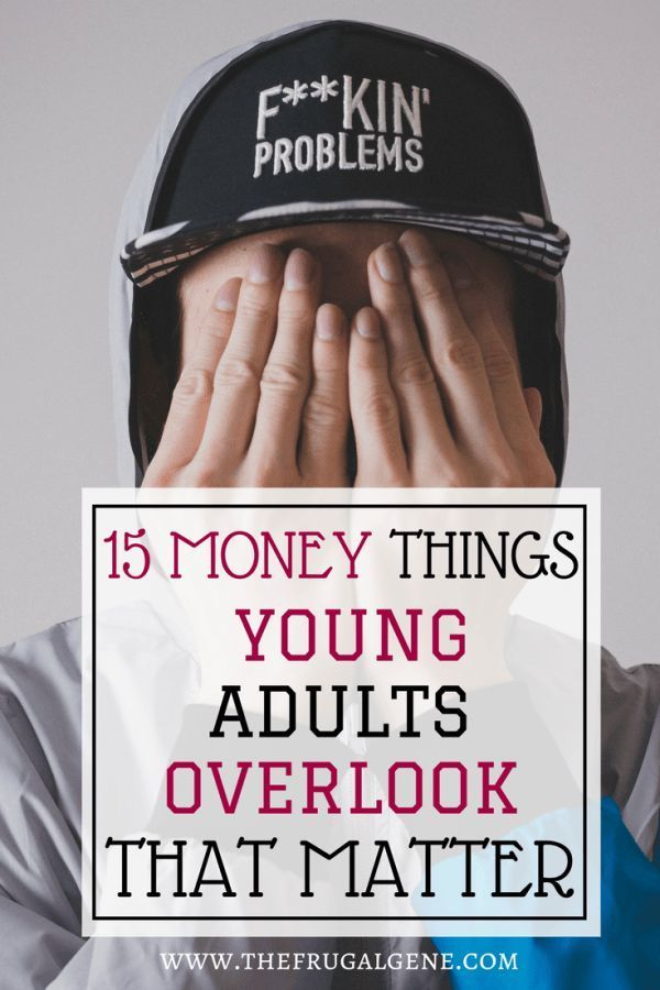 I didn't write this post to become viral. I wrote it because these were the 15 things I really wish I had not overlooked. I guess my sentiments are shared :)! This post was featured on Rockstar Finance and is my most view post to date!