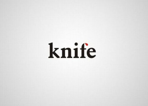 54 Best Word Play Images On Pinterest Graph Design Typography And
