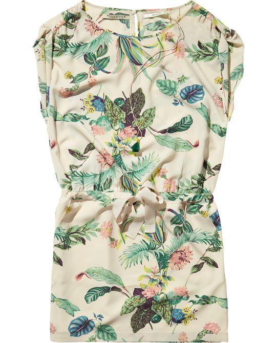 2251 Best Kleidung Aus Online Shops Images On Pinterest