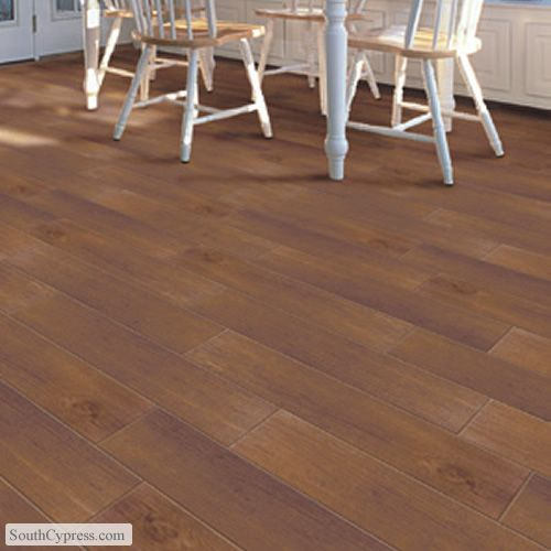Essenze oak featured on the traditional wood look tile page from south cypress wood look tile - South cypress wood tile ...