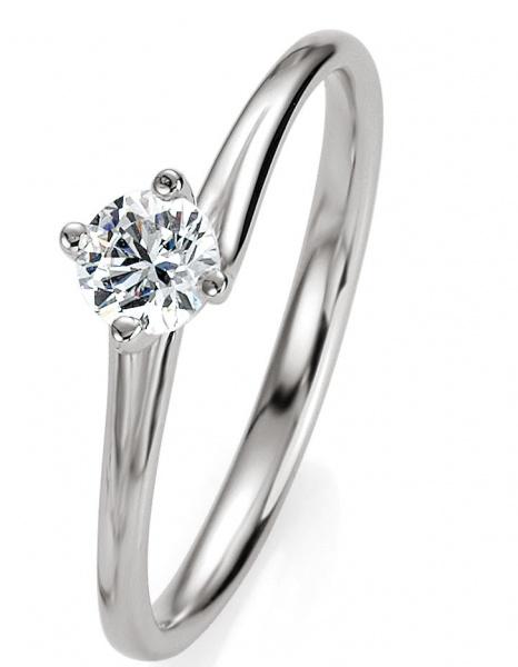 ring zur verlobung