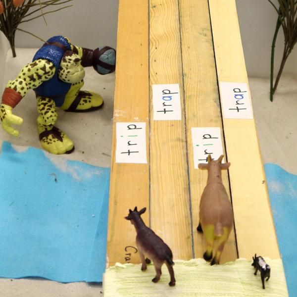 "@balancedlitdiet - ""Sand Table and Flannel Board"" Turning ordinary spaces into extraordinary literacy experiences!"