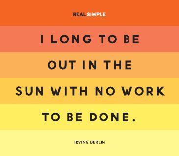 Quote by Irving Berlin