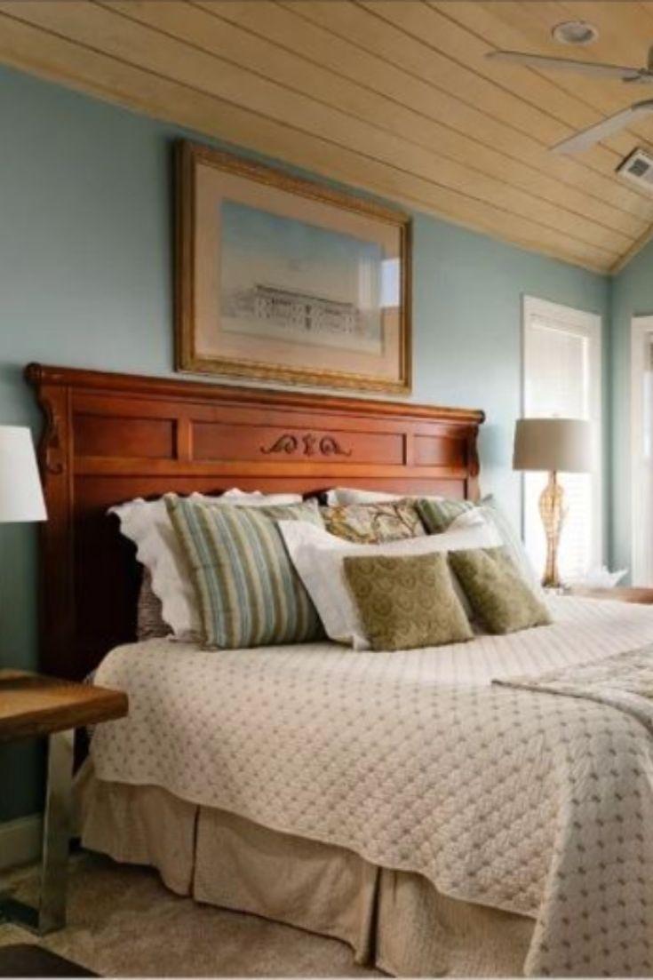 Rustic Beach Bedroom Ideas Bedroom Bedroom Ideas Rustic Bedroom