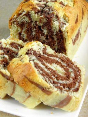 Zrobienie tego ciasta z pieczeniem zajęło mi jakieś 50 minut. Przygotujcie wszystko tak, żeby było w zasięgu ręki. Rozgrzejcie piekarnik, od...