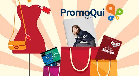 Scopri i saldi più convenienti della tua zona, visita: http://www.promoqui.it/offerte/saldi-2015
