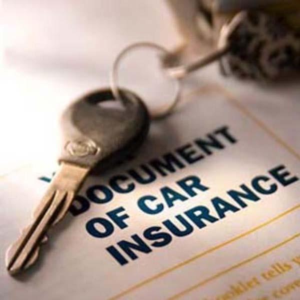 #HomeOwnersInsuranceFortLauderdale No-fault insurance
