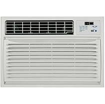 GE 18,000 BTU Air Conditioner