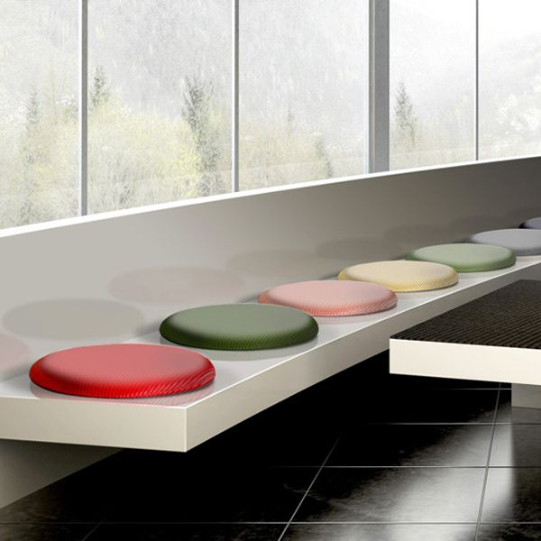 69 best Product - Poufs, Cushions & Floor Cushions images on ...