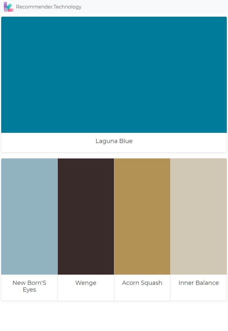 Best Paint Colors House Interior
