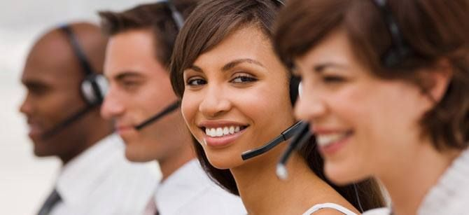 Qualities that customers expect from call centre outsourcing agents #outsourcing #custserv #custexp #callcentre #inboundcallcentre #outboundcallcentre #outsourcingservices #BPO