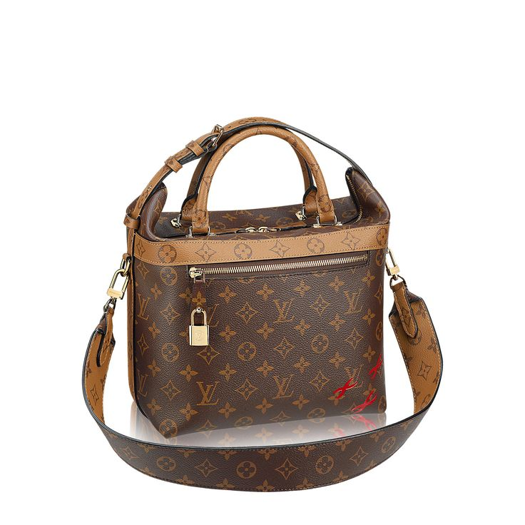 8b775dad0901 louis vuitton usa wallets - up to 60% off