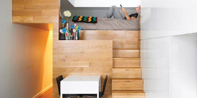 Best 25 kleine zimmer einrichten ideas on pinterest for Einrichtungsbeispiele kleines schlafzimmer