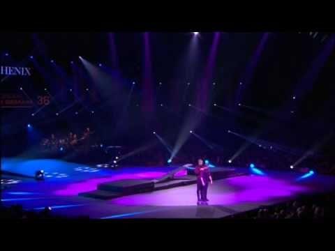 Sons Company - Teeterboard - 36th Festival Mondial du Cirque de Demain