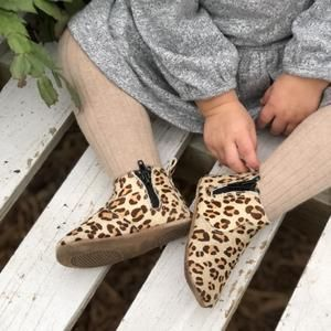 Toddler girl moccasins toddler leather moccasins toddler moccasins toddler moccasin boots leather toddler moccasins toddler boy moccasins toddler moccasin shoe newborn moccasins newborn girl moccasins newborn moccasin boots infant girl moccasins baby moccasins baby moccasin shoes toddler oxford shoes toddler shoes for sale toddler t bar shoes toddler shoes online infant t bar shoes Little Love Bug Company Baby shoes online gray boy moccasins baby boy moccasins