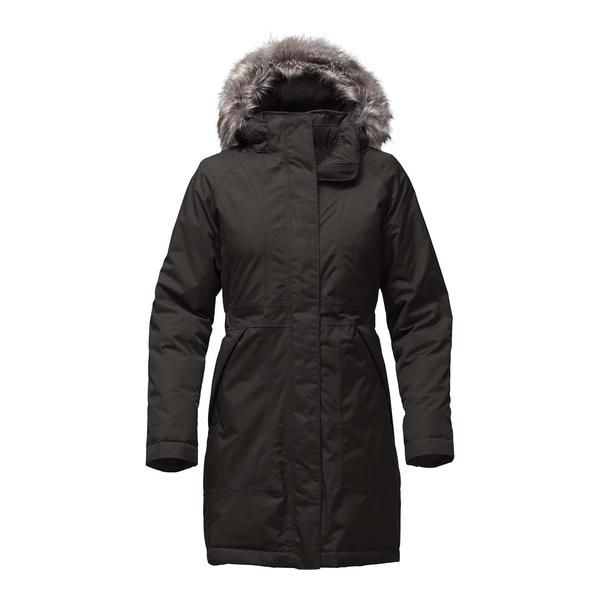 The north face - Women's Arctic Parka - The Last Hunt