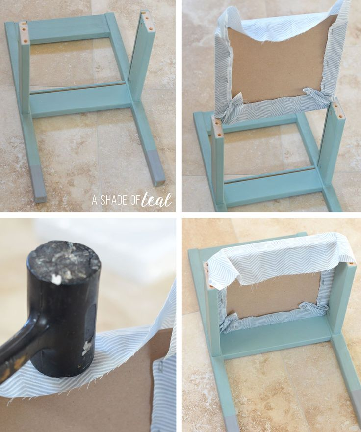 IKEA-Hack-Latt-Table.10 http://ashadeofteal.com/ikea-hack-latt-kids-table-makeover/