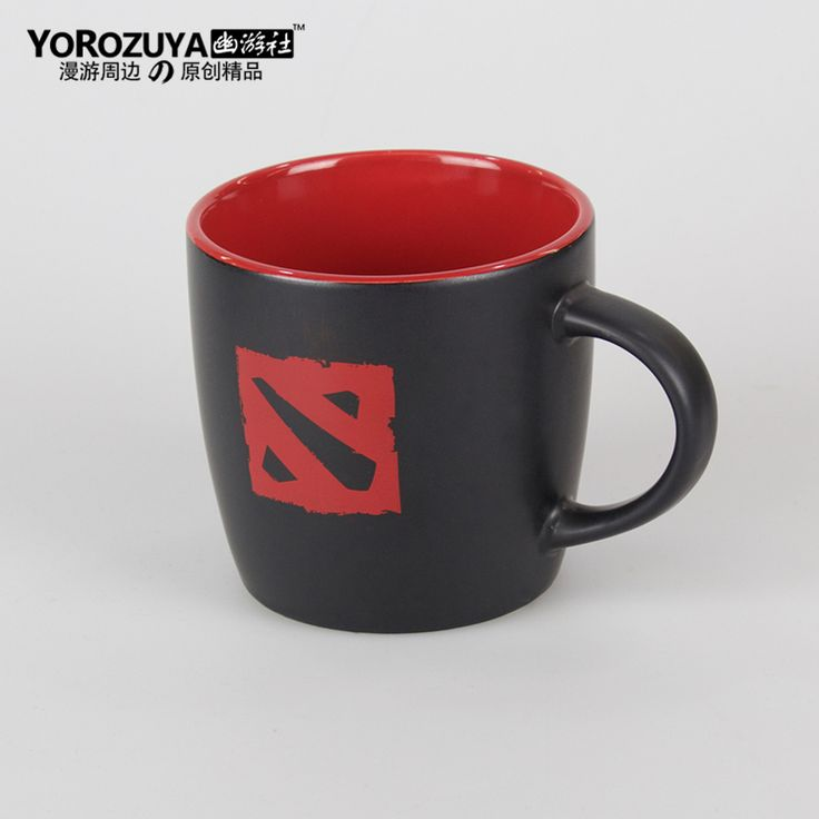 Dota 2 Mug     Tag a friend who would love this!     FREE Shipping Worldwide     #dota #dota2 #cosplay #gaming    Get it here ---> http://giffmemana.com/dota-2-mug/