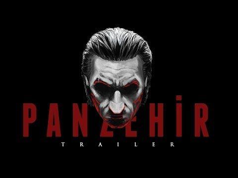 Panzehir 2014 full izle | HD Film İzle