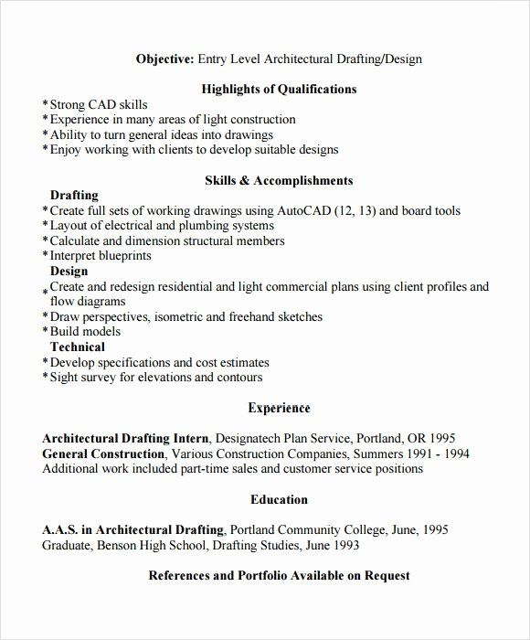 40 Free Functional Resume Template In 2020 Functional Resume