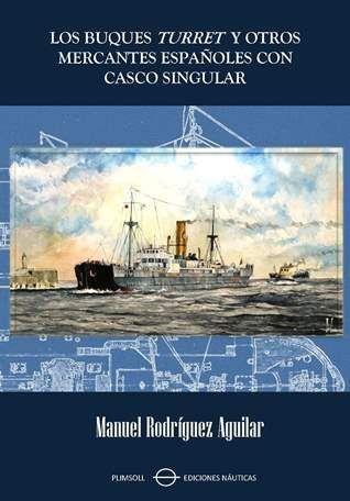 El ilustrador de barcos – Mercantes, veleros y otros buques. Demanat LN